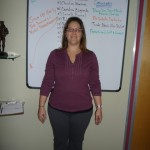 jan-after-pics-14