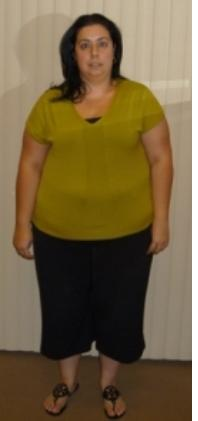 angelica-32yrs-2718lbs-466-bmi