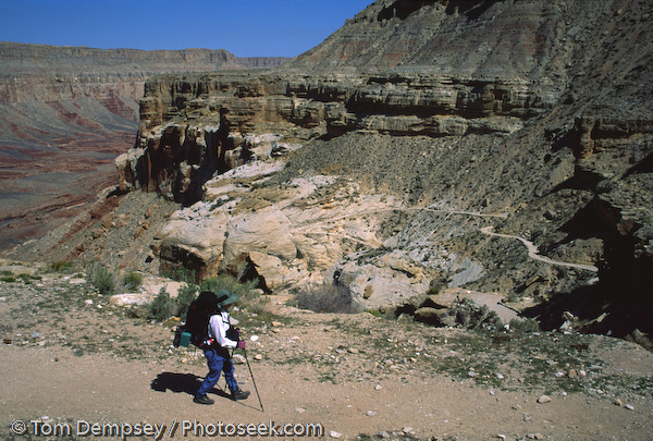 geo-_hiker-c_havasu-canyon1