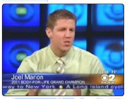 joel-marion-on-cbs